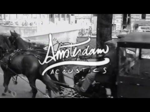 • Amsterdam Diaries • Quasi mp3