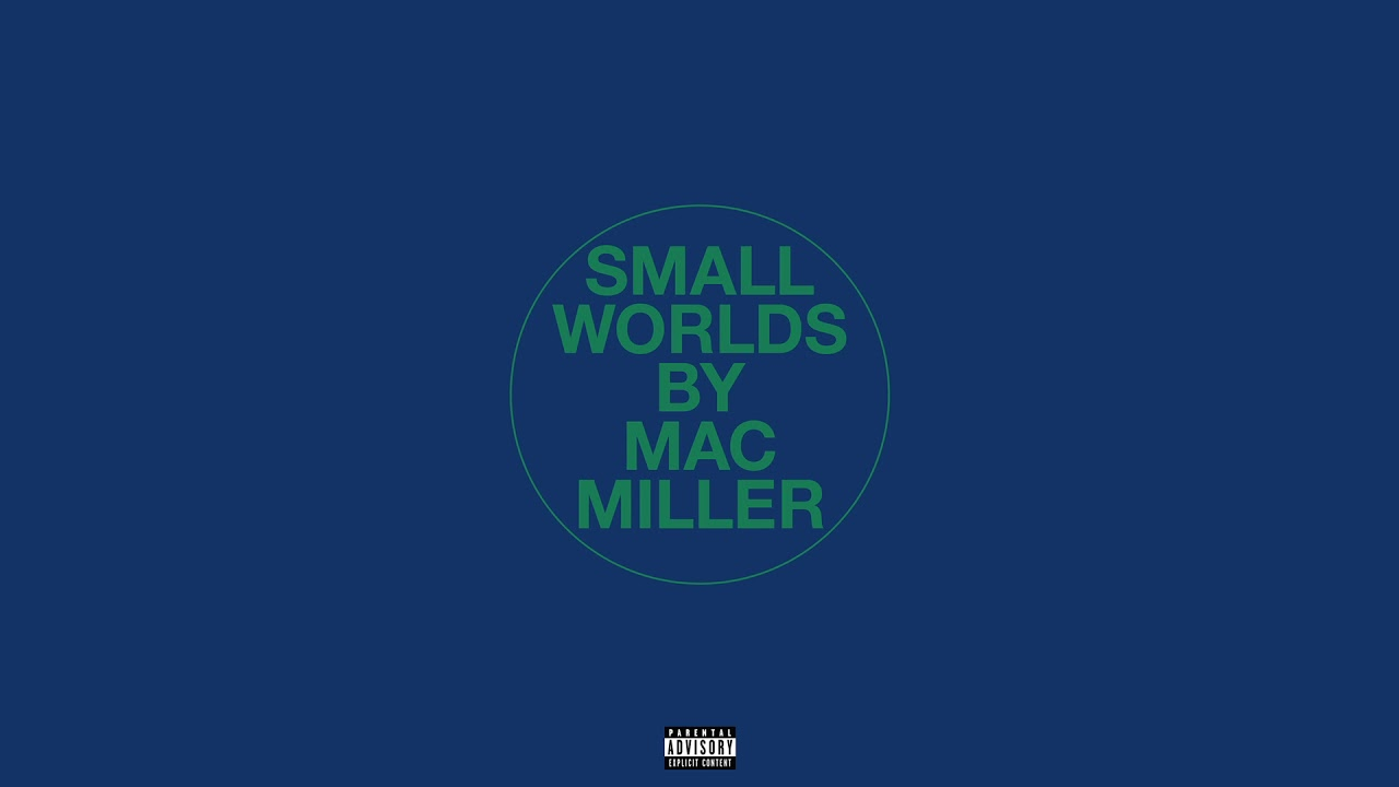 mac-miller-small-worlds-audio-treejtv