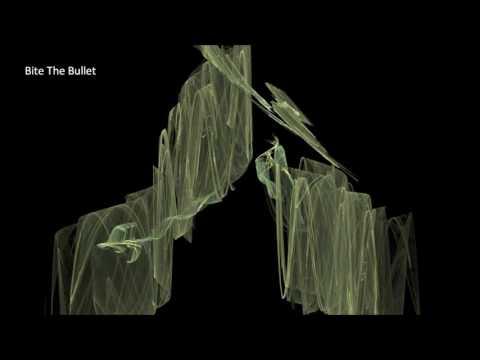 Bite The Bullet  (original instrumental)