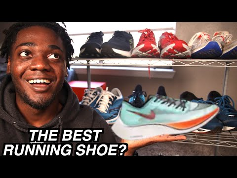 what-is-the-actual-best-shoe-for-you?-|-understanding-the-10-types-of-running-shoes!