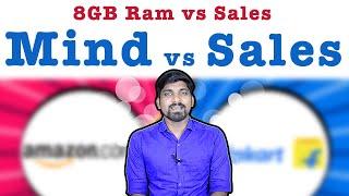 Sales Psychology | இதெல்லாம் தெரிஞ்சா அவ்ளோதான் | Tamil Pokkisham | Vicky | TP