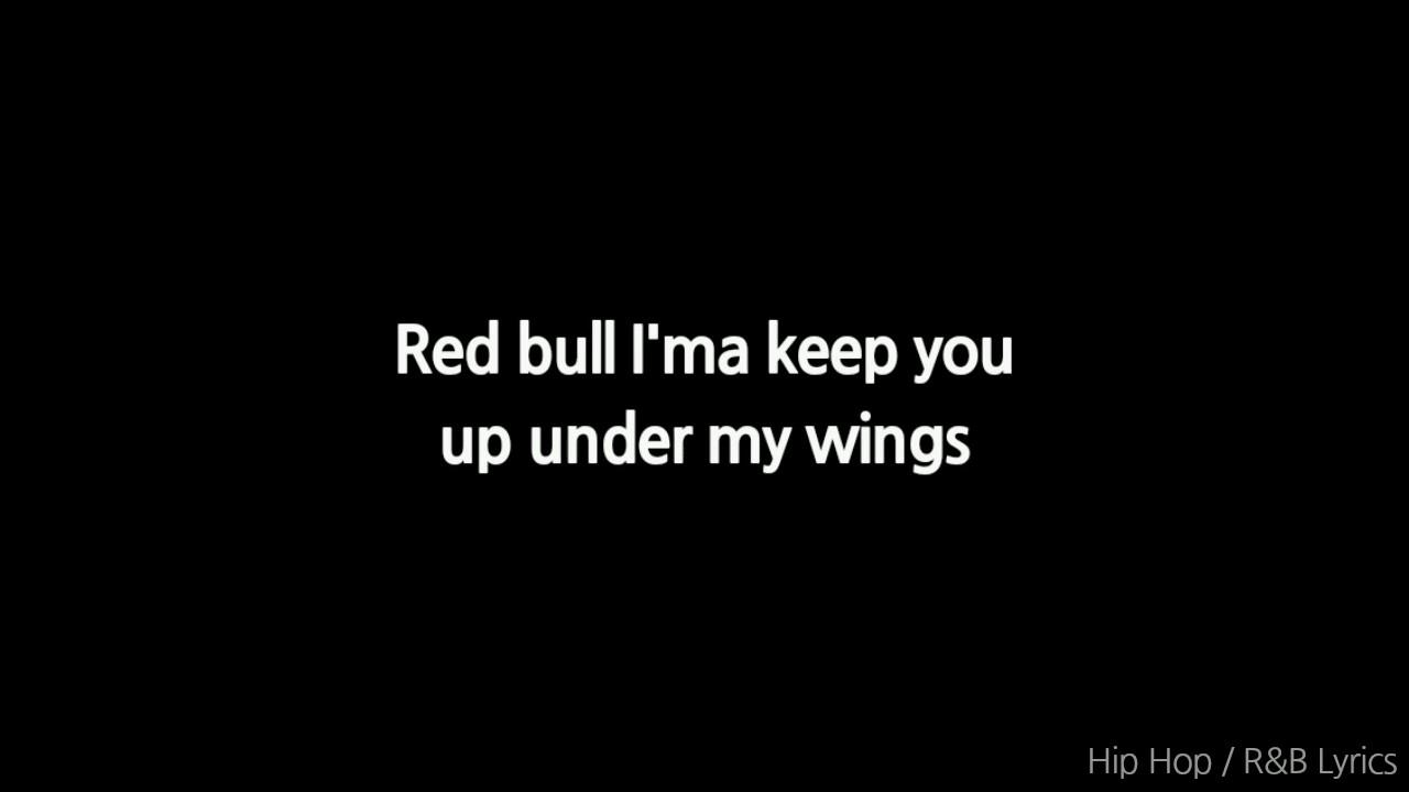 Kodak Black Babygirl Lyrics Youtube