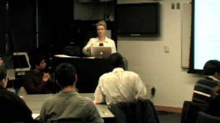 Ses 3-5 | MIT 16.660 Introduction to Lean Six Sigma Methods, January (IAP) 2008