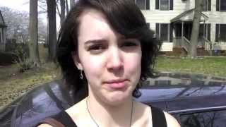 VEDA: April 4,2014 Thumbnail