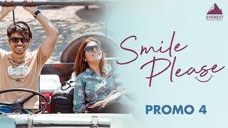 shwaas-de-song-promo---smile-please-mukta-barve-lalit-prabhakar-prasad-oak-vikram-phadnis