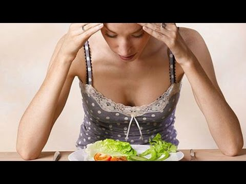 how-disordered-eating-starts:-weight-loss,-metabolism-&-binging