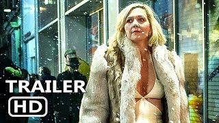 THE DEUCE Season 2 Trailer (2018) James Franco, HBO TV Show HD