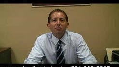 Great Attorney in Pembroke Pines representing many cities in