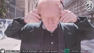 صوتك فكته اه اه اغنيه حزينه اذا ماعته تعال عاتبني بداعت امك شتراك