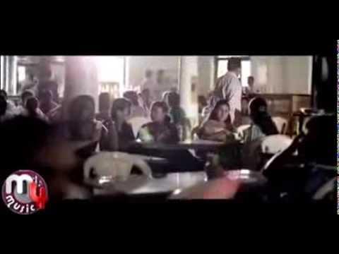 Shivane Song   ABCD American Born Confused Desi) Malayalam Movie 2013
