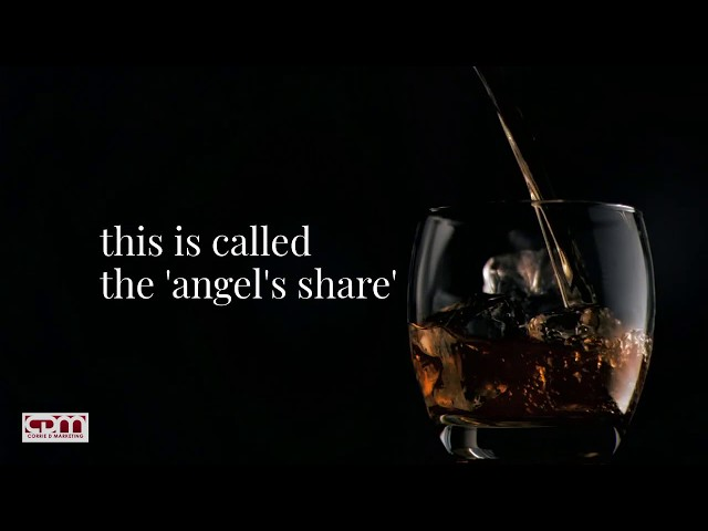 TB Watson Whisky Retailers Drambusters Dumfries Demo Video By Corrie D Marketing