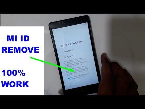 mi-note-4g-2014912-mi-account-id-remove-frp-reset