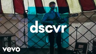George Ezra - Leaving It Up to You (Acoustic) (Live, Vevo UK @ The Great Escape 2014)