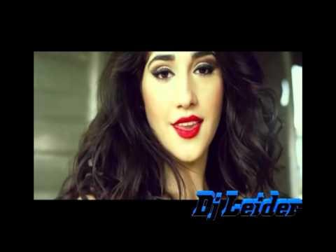 Merengue Mix 2015 vol 4 HD Daddy Yankee, Wisin, Yandel, El Potro Alvares, J Alvarez ,Maluma,Y Mas