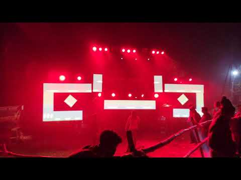 b-music-competition-mix-\-azodhapur-box-competition-2020-\-4k-video-\part-3