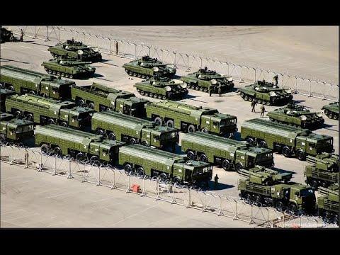 Искандер запущен! Ракетой по Баку – в оккупантов истерика. Азербайджан в шоке.Тайная правда шокирует