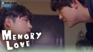 Memory Love  EP17  Let Her Go Eng Sub