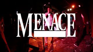 Menace - Summer Of Hate