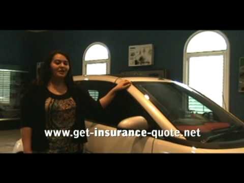 Free TX Car Insurance Quote, Texas Auto Insurance #2B