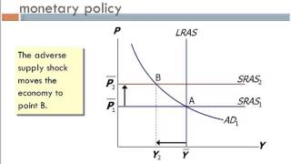 macro chapter03 This lecture covers chapters 1 and 2 of your principles of macroeconomics book.