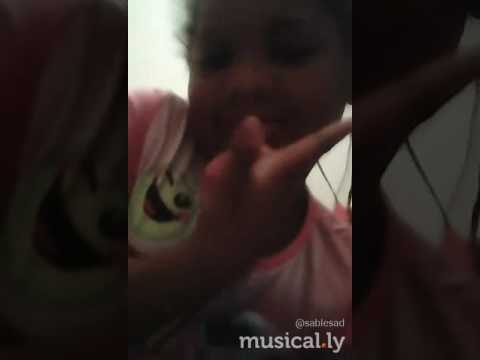 Check out this video by my friend AminaRobinson she's my best Mayport Elementary School Mayport Ele