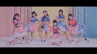 2016年9月28日発売の4th 両A面シングル「どーだっていいの/涙のリクエ...