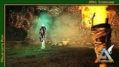 ARK: Survival Evolved #066 Alle Artefakte für die Brutmutter [german / deutsch / gameplay]