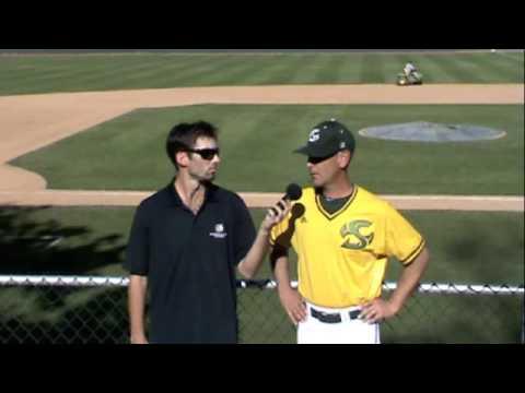 Sacramento Baseball (Images of Baseball)