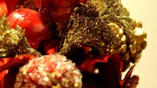 The first test video with Canon EOS 1100D(The first test video with Canon EOS 1100D. The lens (EF-S 18-55 III) does not have an image stabilizer (IS)., 2011-12-25T18:58:23.000Z)