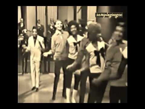 jackie-wilson---baby-workout