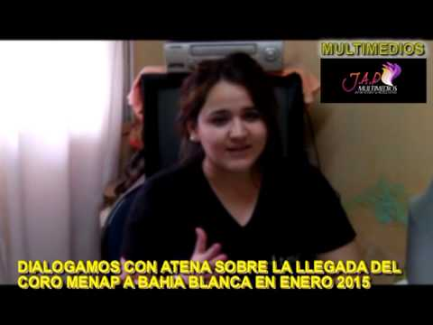 bahia blanca muslim girl personals The video footage shows the girl, aged three, being lifted up by her hair and kicked in the back by her mother who accuses her of 'stealing' her tablet computer in their home in bahia blanca .