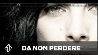 Blindspot - Prossimamente, Italia 1