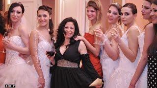 Праздник организаторов свадеб в Италии - не в online.(http://www.newseventsturin.net/category/fashion/ Организаторы свадеб в Италии сотрудничество с нашим порталом News Events Turin - Wedding..., 2015-04-20T13:01:21.000Z)