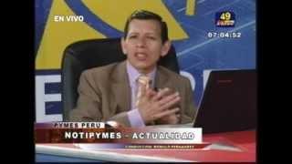 """NADINE HEREDIA ES EL CENTRO DE LA NOTICIA """"ESPOSA DEL PRESIDENTE DE LA REPÚBLICA """""""