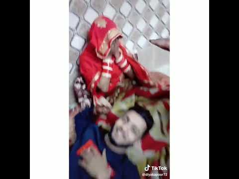 #Bhabi & #Dewar ??? wedding funny TikTok videos