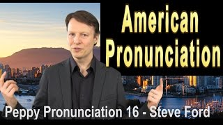 Learn English with Steve Ford