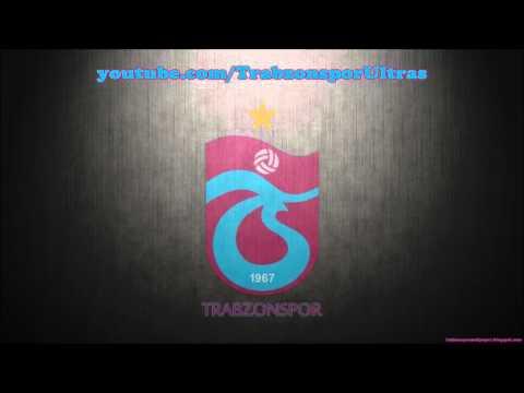 Sen Hayatımda Anlam Trabzonspor Marşı