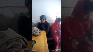 Saraiki song