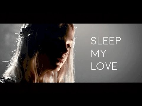 Aurora || sleep my love