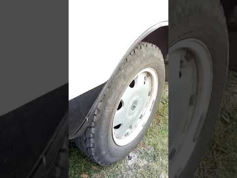 Ремонт рулевого редуктора Газель без Гур (как нужно следить за машиной)часть 1