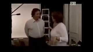 """Michelle Bachelet: """"Usar delantal blanco en Chile es Grito y Plata!"""""""