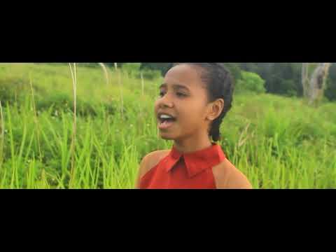 MNUKWAR - SIO ADO (Official Music Video)
