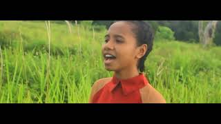 MNUKWAR - SIO ADO (Official Music Video)