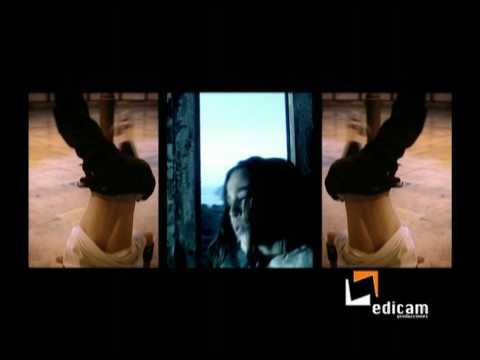VIDEO CLIP SARA LIBERA TU MENTE