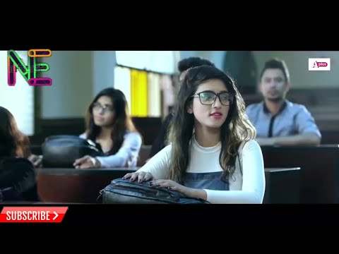 Jahaan Tum Ho Video Song | Shrey Singhal | Latest Song2018 | #Niloy Empire