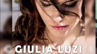 Giulia Luzi- L