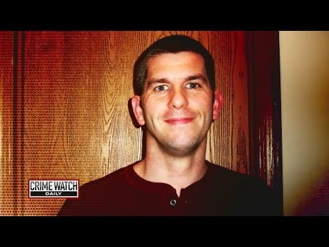Pt. 1: Man Found Dead After Meeting Woman on App - Crime Watch Daily with Chris Hansen