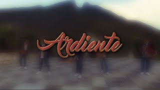 Ardiente - Coincidencia ( Video Oficial )
