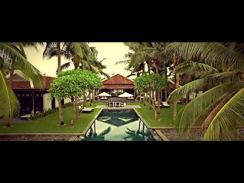 Hospitality | Property Development Films-Video Production Companies in Phuket | Myanmar | Bali