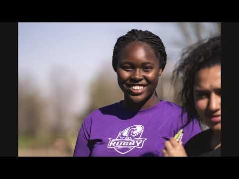 Spring Sports '19: Slideshow